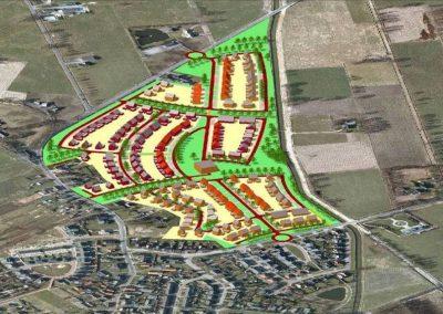 Woningmarktanalyse gemeente Wierden