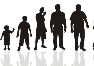 Woonwensen- en woonbehoefteonderzoek jong volwassenen